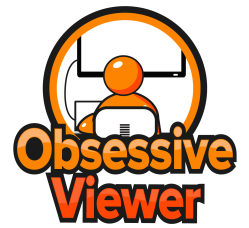 OV site logo