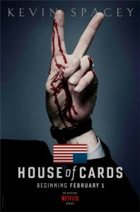 wpid-house-of-cards-poster.jpg