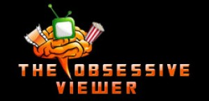 cropped-the_obsessive_viewer_logo_4_black_preview-1.jpg