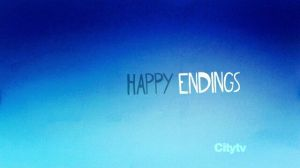 Happy Endings S03E04 - More Like Stanksgiving_107357
