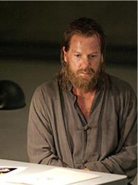 24 jack bauer beard