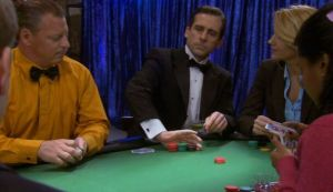 5 The Office S02E22 - Casino Night_964212