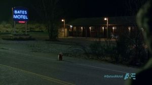 Bates Motel S01E07 - The Man in Number 9_2436976