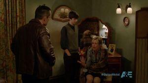 Bates Motel S01E09 - Underwater_115657