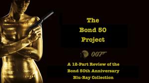 bond50img