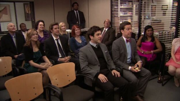 the office s07e20