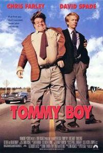 220px-Tommy_Boy