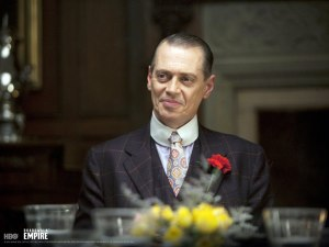 boardwalk-empire-nucky-thompson