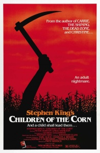 children_of_the_corn
