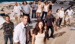 lost-pilot2_480_poster