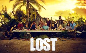 Lost-Season-6-lost-23262568-1440-900