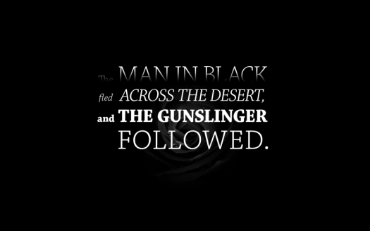 opening_gunslinger_wallpaper