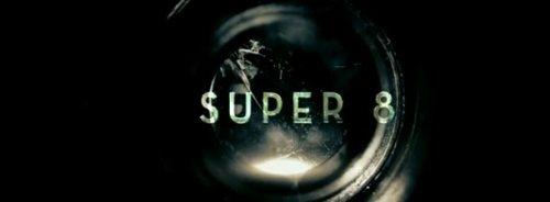 super-8-camera-banner