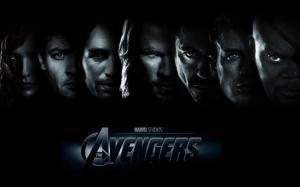 the-avengers-vibe