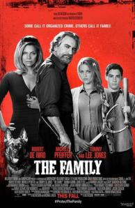 the-family-poster-thumb-300xauto-39035
