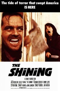 the_shining-poster