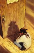 theartistdoor