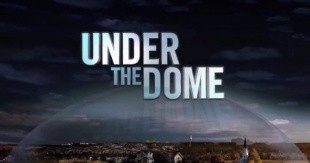 UNDER-THE-DOME