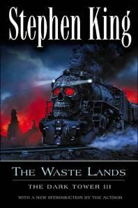 wastelandsbookcover