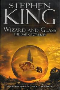 Wizardandglasscover