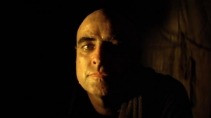 apocalypse_now_colonel_kurtz