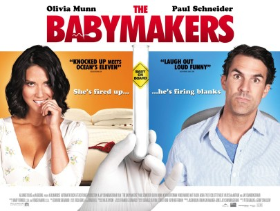 babymakers_ver3_xlg
