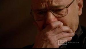 breaking-bad-jane-dies-walter-cries