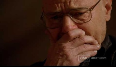 breaking-bad-jane-dies-walter-cries