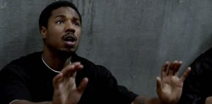 fruitvale-station-trailer-05112013-112150
