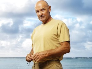 Lost_Terry_O'Quinn_John_Locke