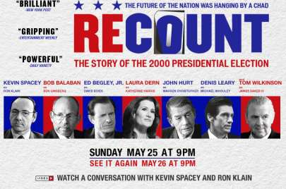 recount (1)