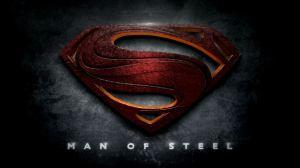 Superman-Man-of-Steel-Logo