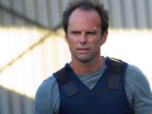 the-shield-shane-vendrell_480x360