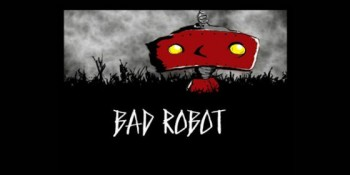 bad-robot-productions-wide-560x280