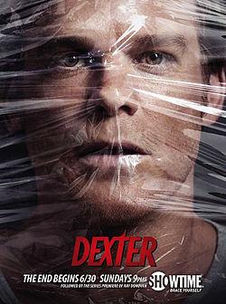 Dexter_Season_8_promotional_poster.jpeg