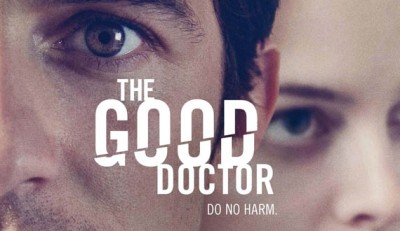 Good-Doctor-Poster-Preview