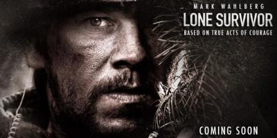 lone-survivor-banner