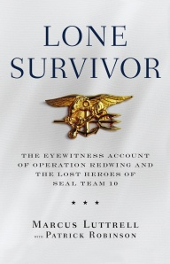 lonesurvivorbook