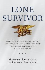 lonesurvivorbook