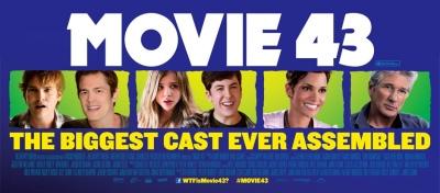 movie-43-poster-bottom