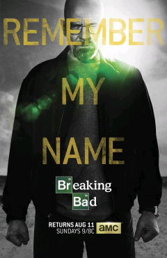 breakingbadremembermyname