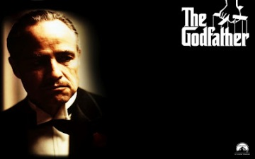 The-Godfather-the-godfather-trilogy-15981863-1280-800