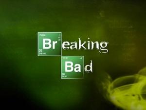xBreakingBad