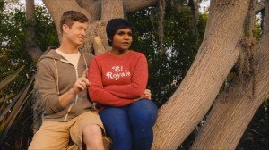 2013-09-13-the-mindy-project