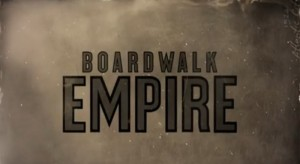 boardwalkempireimg