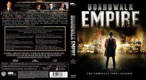 BoardwalkEmpireS1BD15mmCLTV1