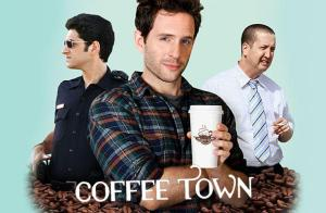 coffeetown-showpic