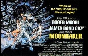 moonraker-poster3