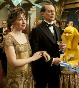 Nucky-and-Margaret-Thompson-from-Boardwalk-Empire
