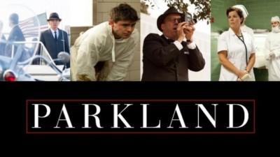 parkland-634x356-620x350